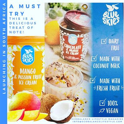blue skies ice cream ecobalance lifestyle magazine