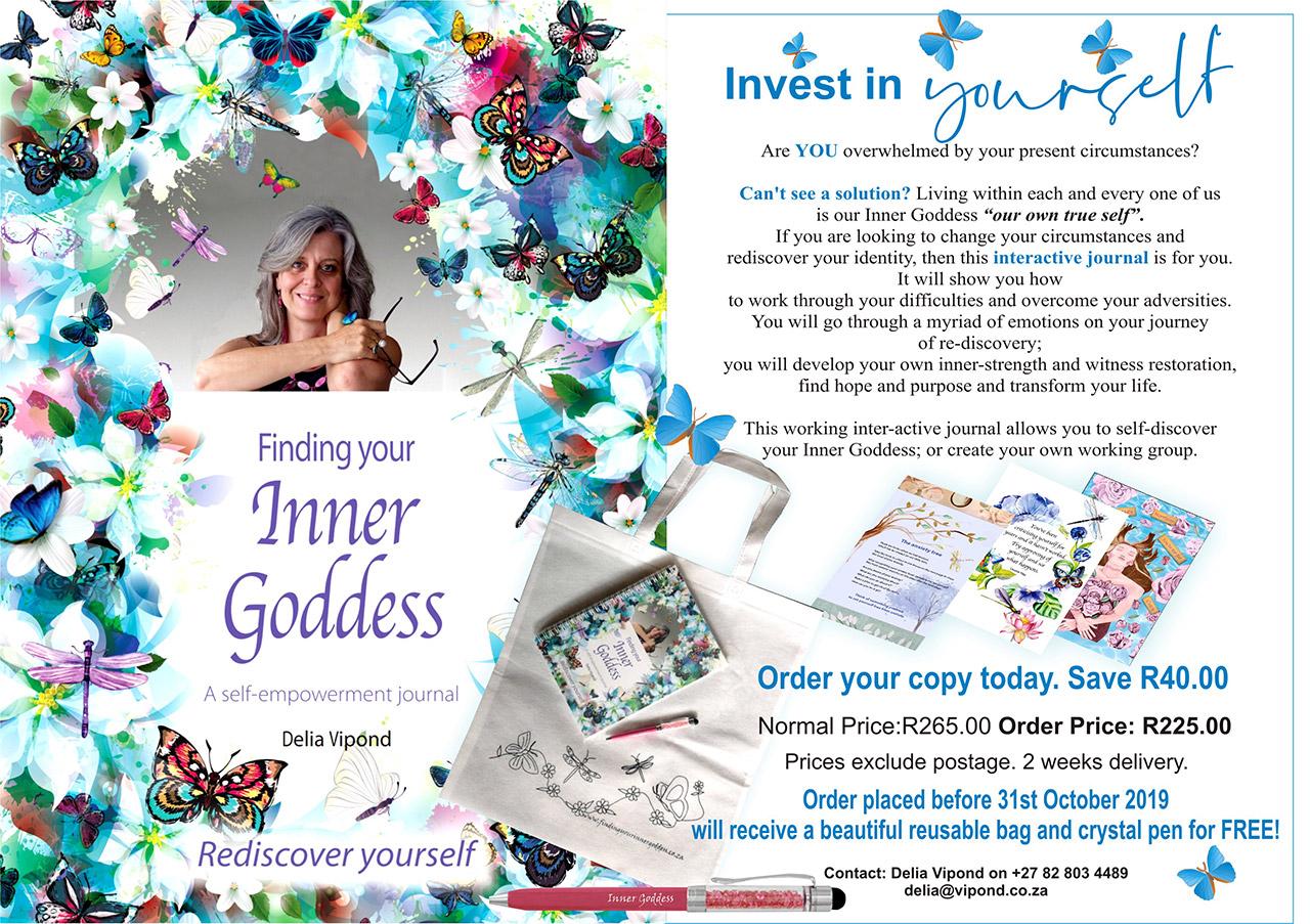 finding your inner goddess eco balance lifestyle magazine
