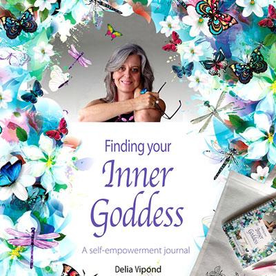 finding your inner goddess eco balance lifestyle
