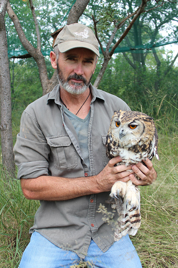 owl-rescue-centre-eco-balance-lifestyle-magazine-anthea-campbell