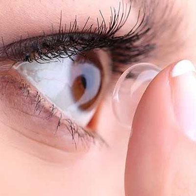 contact lenses eco balance lifestyle