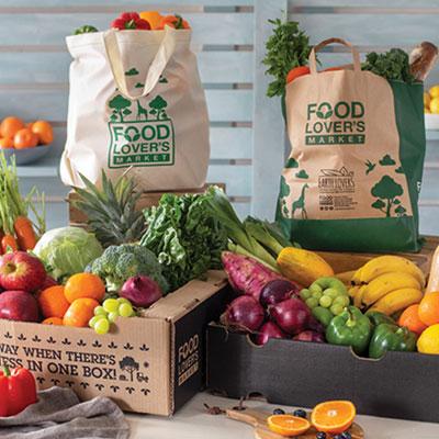 food lovers market eco balance lifestyle magazine