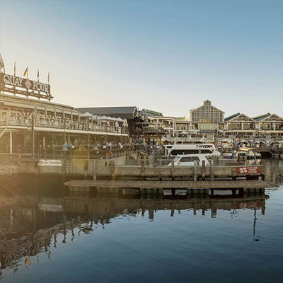 v and a waterfront cape town eco balance lifestyle