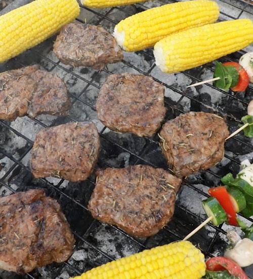 ecobalancelifestyle-recipe-braai-steak-and-corn