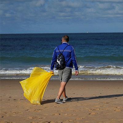 end plastic pollution eco balance lifestyle magazine