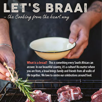 national braai day south africa eco balance lifestyle