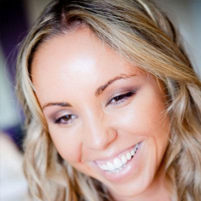 vanessa ascencao sa nutritional expert eco balance lifestyle