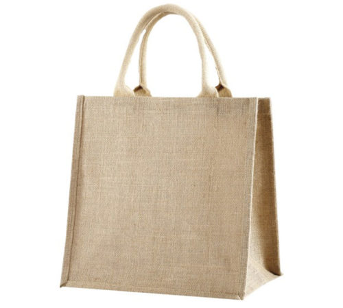 cotton cork shopper bag tote eco balance
