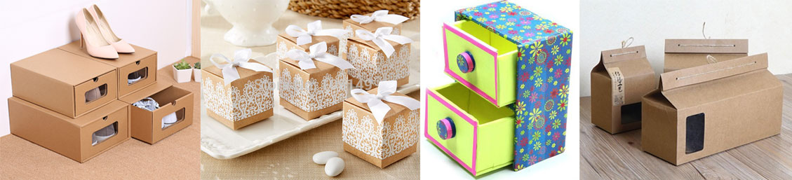 ecobalance-lifestyle-recycled-cardboard-boxes-paper