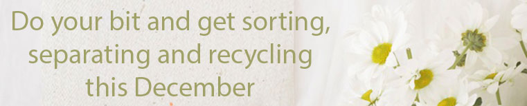 ecobalance-lifestyle-recycling-heading