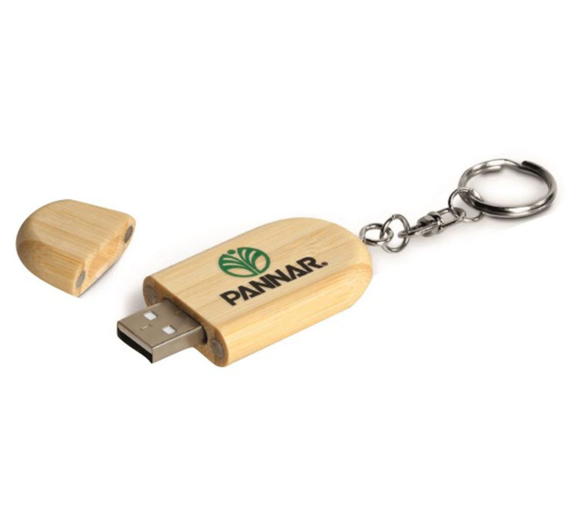 memory stick bamboo eoo balance lifestyle