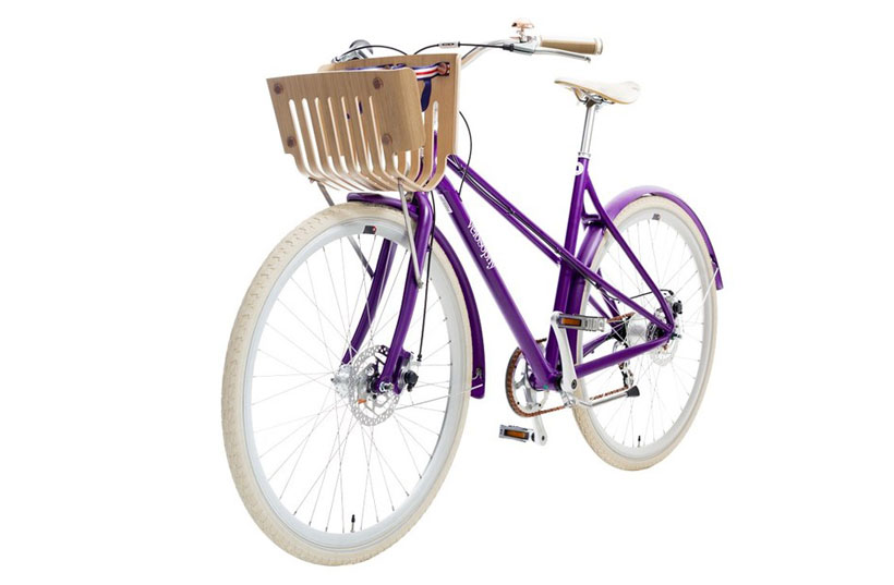 nespresso capsules bicycle eco balance lifestyle 3