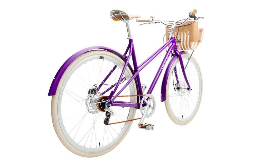 nespresso capsules bicycle eco balance lifestyle 4