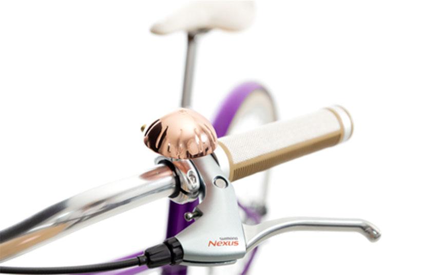 nespresso capsules bicycle eco balance lifestyle 5