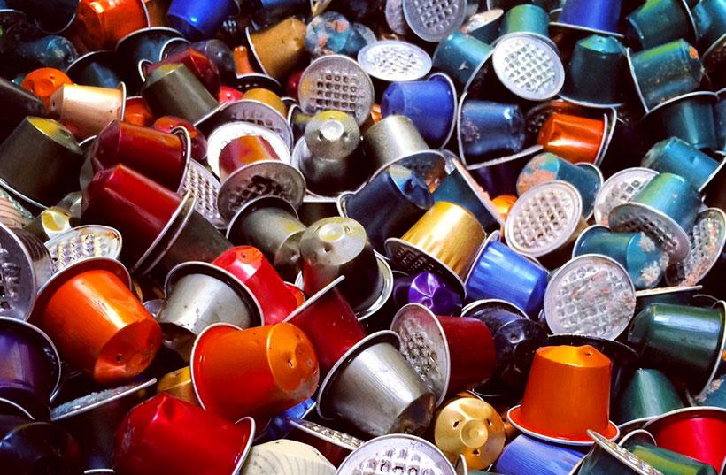 nespresso capsules eco balance lifestyle