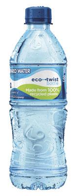 ecobalance-lifestyle-bonaqua-eco-twist-recycled-water-bottle