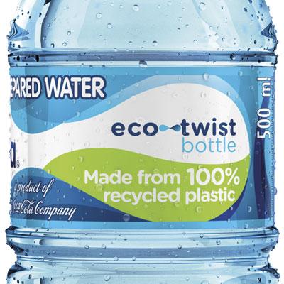 ecobalance-lifestyle-bonaqua-eco-twist-recycled-water-bottle-th