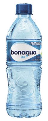 ecobalance-lifestyle-bonaqua-recycled-still-water-bottle