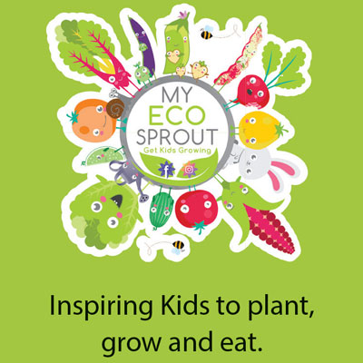my eco sprout ebl