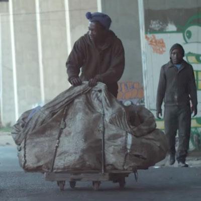 waste pickers sa eco balance lifestyle