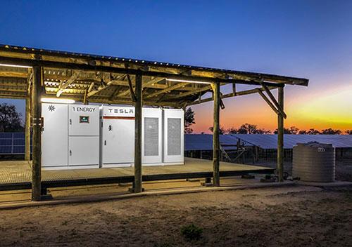 ebl-1energy-engineering-africa-tesla