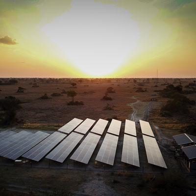 ebl-1energy-engineering-africa