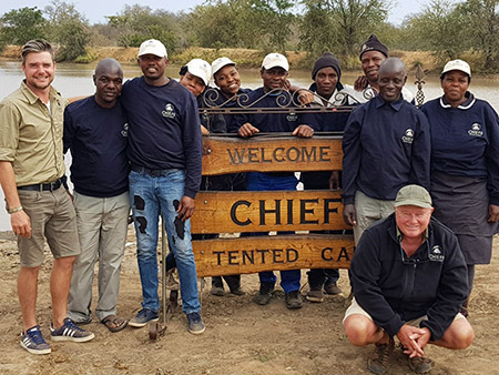 ebl-chiefs-tented-camp-02