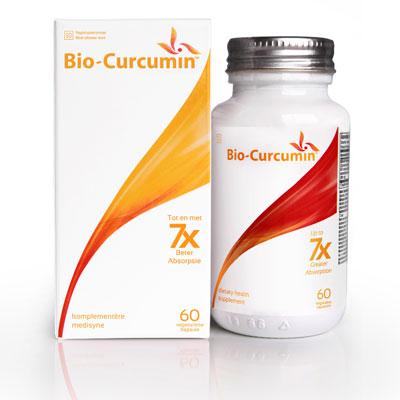 ecobalance-lifestyle-bio-curcumin-immune-boosting