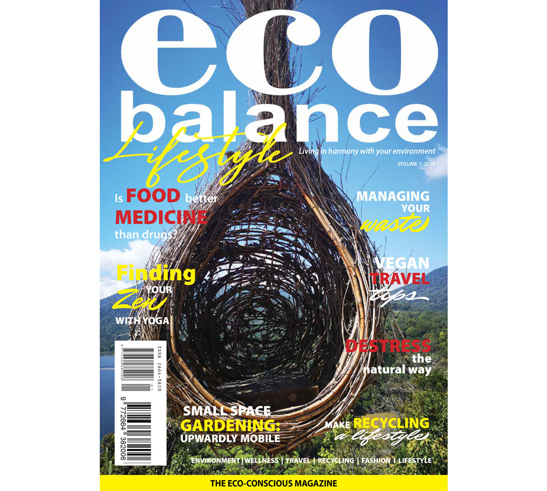 ebl-cover-first-issue-1102-x-990