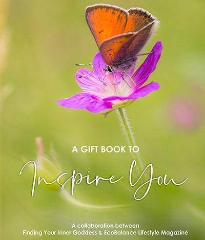 ebl-magazine-inpspiration-book