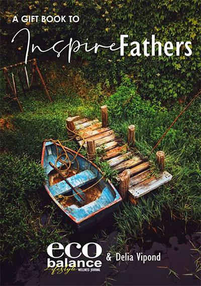 ebl-magazine-inpspiration-fathers-book