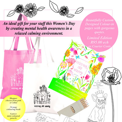 ecobalance-lifestyle-colouring-book-womens-day-promo