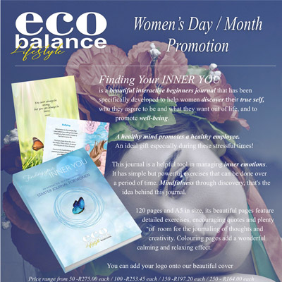 ecobalance-lifestyle-inner-you-book-womens-day-promo