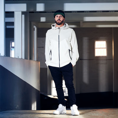 ecobalance-lifestyle-sneaker-labs-jo-farah-th