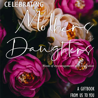 ebl-celebrating-mothers-and-daughters-book