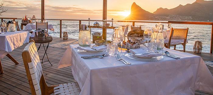 ecobalance-lifestyle-magazine-tintswalo-restaurant-02