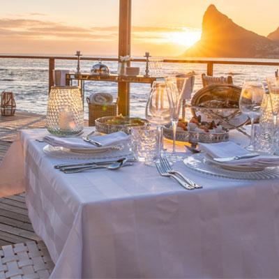 ecobalance-lifestyle-magazine-tintswalo-restaurant