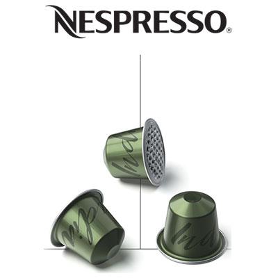 ecobalance-lifestyle-nespresso-carbon-neutral