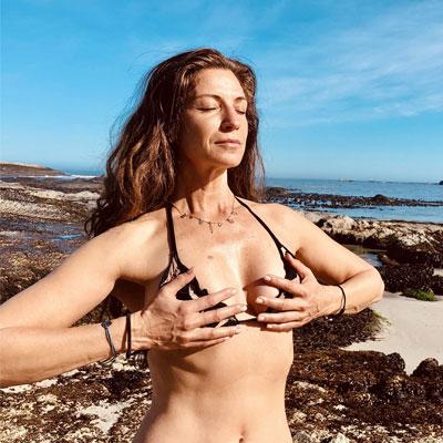 eco-balance-lifestyle-breast-health-awareness