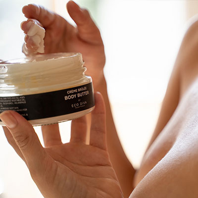 eco-balance-lifestyle-eco-diva-body-butter-breast-awareness