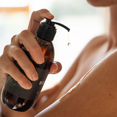 eco-balance-lifestyle-eco-diva-body-oil-breast-awareness