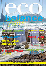 ecobalance-lifestyle-issue-two-th