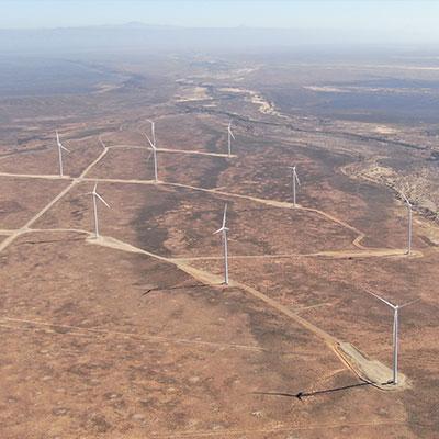 ebl--perdekraal-east-wind-farm
