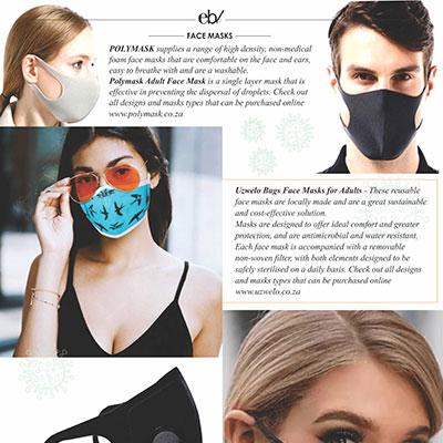 eco-balance-eco-finds-adult-masks-th