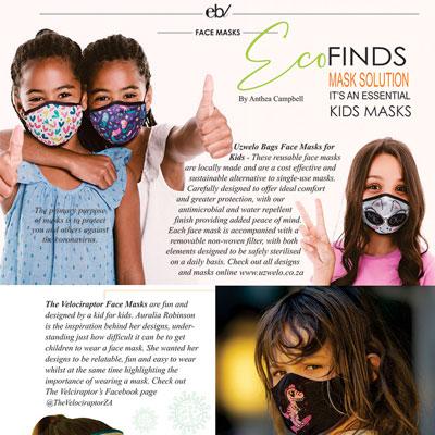 eco-balance-eco-finds-kids-masks-th