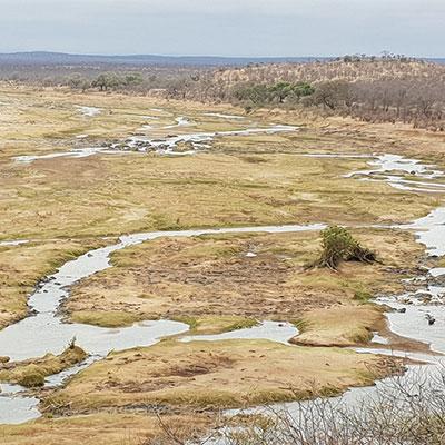 eco-balance-lifestyle-mtn-olifants-river