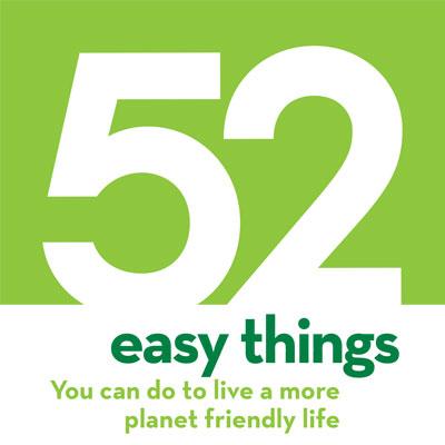 ecobalance-lifestyle-earth-probiotic-bookjpg
