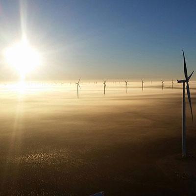ecobalance-lifestyle-khobab-wind-farm