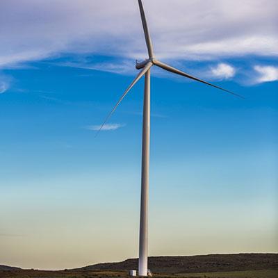ecobalance-lifestyle-loeriesfontein 2-wind-farm