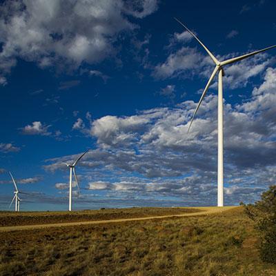 ecobalance-lifestyle-noupoort-wind-farm